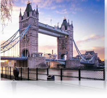 Innovez London