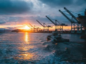 HHH Marine to adopt Innovez One's port management information software
