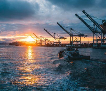 HHH Marine to adopt Innovez One's port management information software