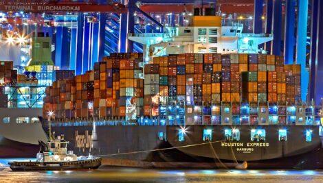 Port software to bridge digitalisation gap